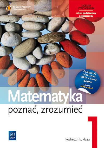 podręcznik do bhp dla technikum pdf chomikuj