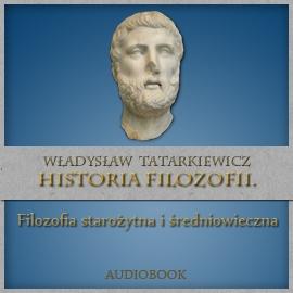 władysław tatarkiewicz historia filozofii pdf chomikuj