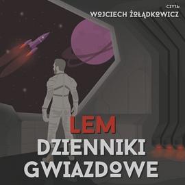 Gwiazdowe pdf dzienniki