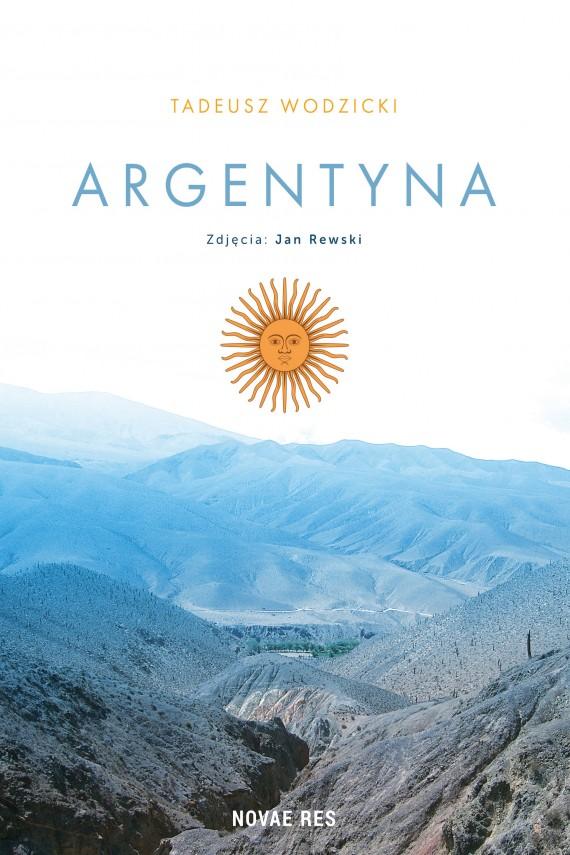 randki buenos aires argentyna