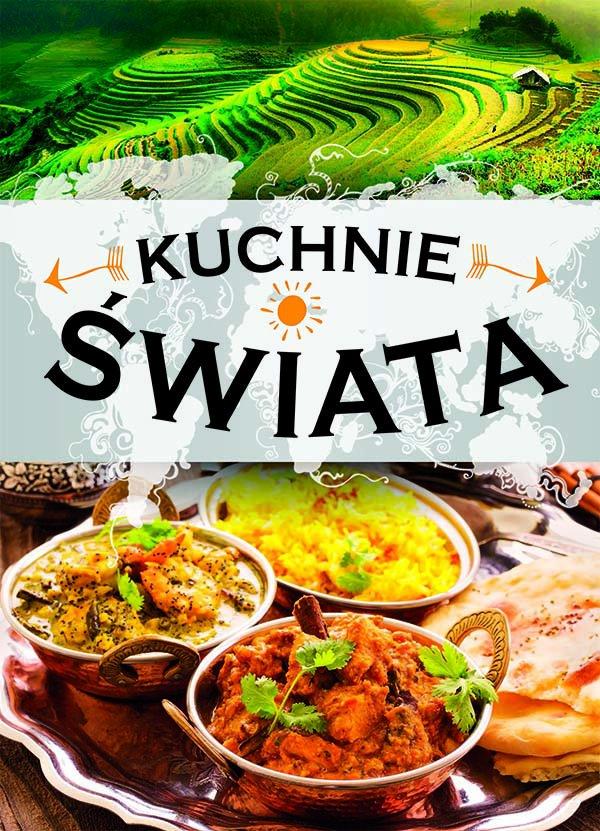 kuchnie świata wydanie 2 ebook pdfmobiepub mira