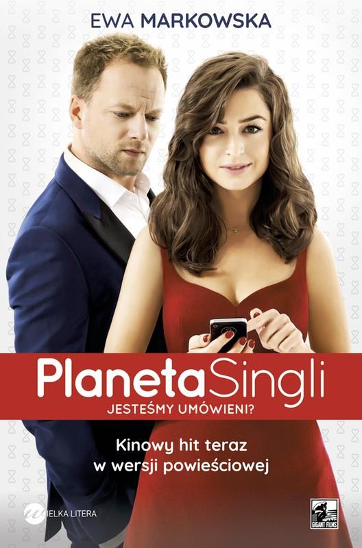angielskie serwisy randkowe Paryż wysyłanie wiadomości przykładów randek online