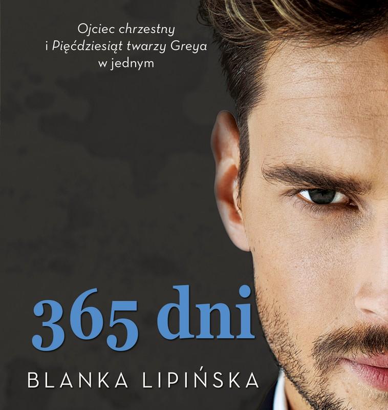 365 Dni Handlung