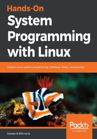 Professional linux programming pdf