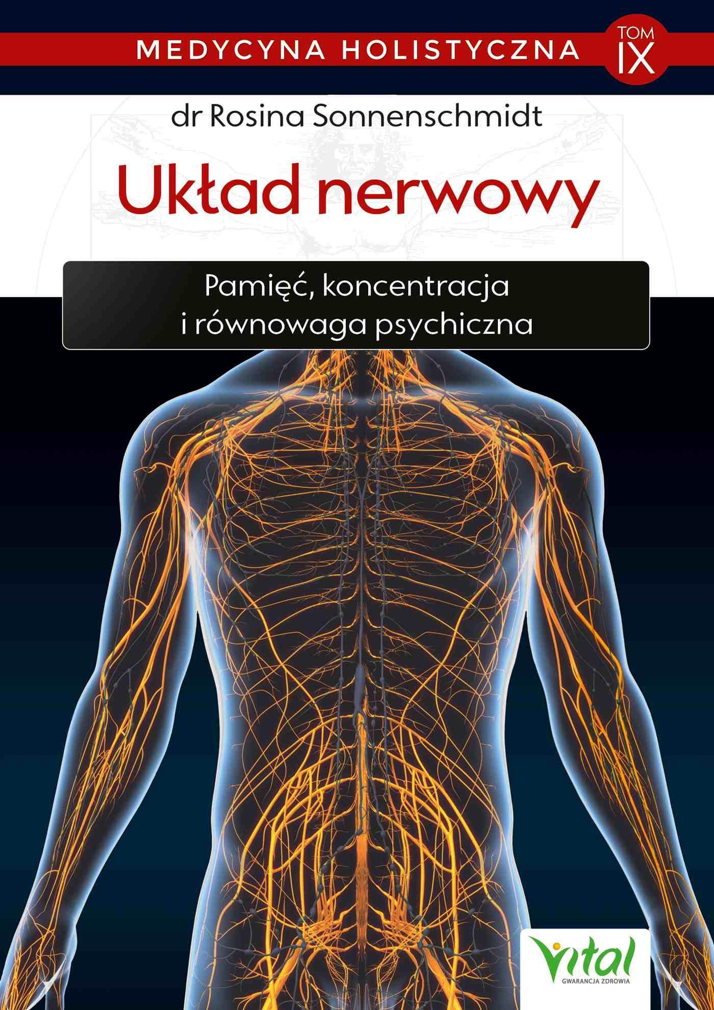 układ nerwowy układ nerwowy penis