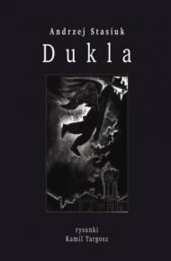 ebook Dukla