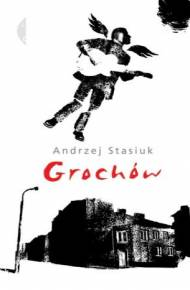 ebook Grochów
