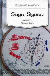ebook Saga Sigrun