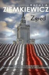 ebook Zgred