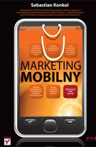 ebook Marketing mobilny