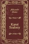 ebook Karol Szalony