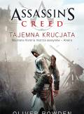 ebook Assassin's Creed: Tajemna krucjata