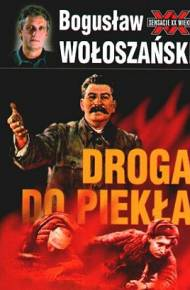 ebook Droga do piekła