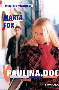 ebook Paulina.doc