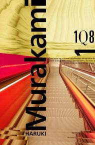 ebook 1Q84 Tom 1