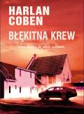 ebook Błękitna krew