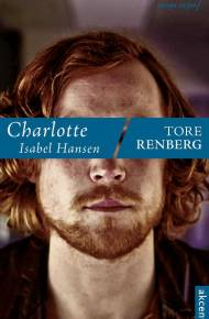 ebook Charlotte Isabel Hansen
