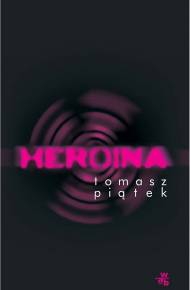 ebook Heroina