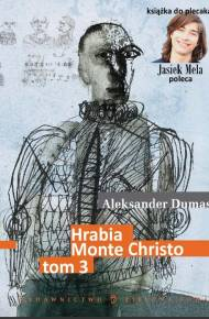 ebook Hrabia Monte Christo tom 3