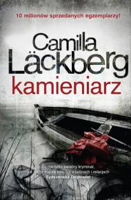 ebook Kamieniarz