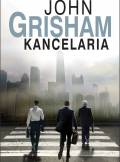 ebook Kancelaria