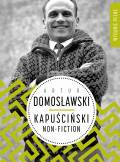 ebook Kapuściński non-fiction