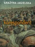 ebook Korespondent