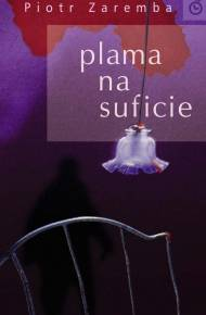 ebook Plama na suficie