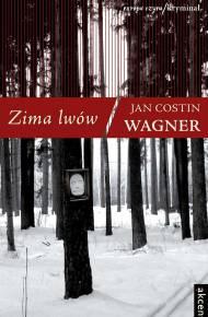 ebook Zima lwów