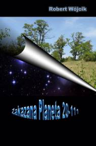 ebook Zakazana planeta 20-111