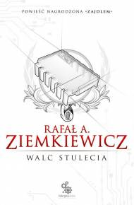 ebook Walc stulecia