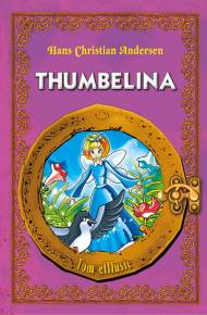 ebook Thumbelina