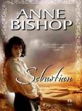 ebook Sebastian