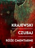 ebook Róże cmentarne