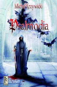ebook Psalmodia