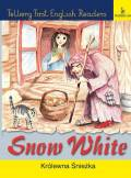 ebook Snow White