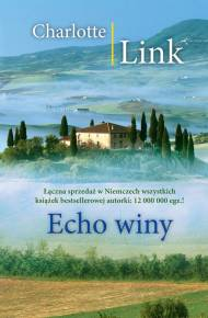ebook Echo winy