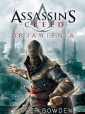 ebook Assassin's Creed: Objawienia