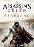 ebook Assassin's Creed: Renesans