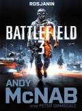 ebook Battlefield 3: Rosjanin