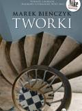 ebook Tworki