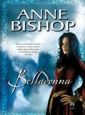 ebook Belladonna
