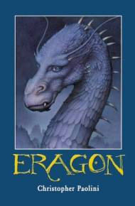 ebook Eragon