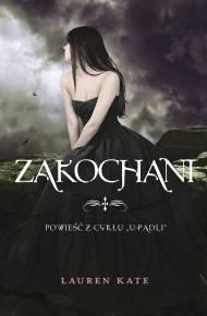 ebook Zakochani