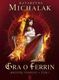 ebook Gra o Ferrin