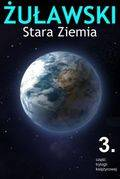 ebook Stara ziemia