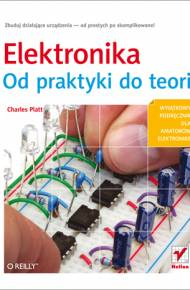 ebook Elektronika. Od praktyki do teorii