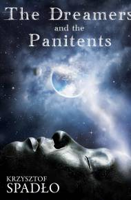 ebook The Dreamers and the Panitents