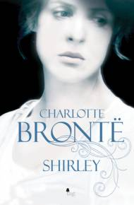 ebook Shirley