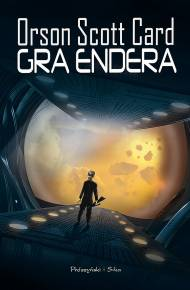 ebook Gra Endera